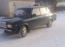 Авто ВАЗ (Lada) 2107, , 2004 года выпуска, цена 60 000 руб., Челябинск