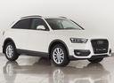 Audi Q3' 2014 - 1 530 000 руб.
