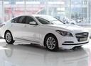 Hyundai Genesis' 2016 - 2 100 000 руб.