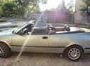 Авто Saab 9-3, , 2000 года выпуска, цена 380 000 руб., Севастополь