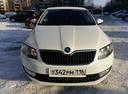 Авто Skoda Octavia, , 2013 года выпуска, цена 650 000 руб., Казань