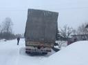 Подержанный ЗИЛ 5301, серый матовый, цена 80 000 руб. в Смоленской области, хорошее состояние
