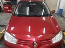 Авто Renault Megane, , 2004 года выпуска, цена 240 000 руб., Тюмень