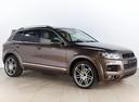 Volkswagen Touareg' 2013 - 2 315 000 руб.