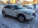 Авто Infiniti QX70, , 2014 года выпуска, цена 2 250 000 руб., Казань