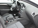 Подержанный Citroen C4, серый, 2011 года выпуска, цена 435 000 руб. в Калуге, автосалон Мега Авто Калуга