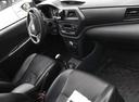 Авто Lifan x50, , 2015 года выпуска, цена 470 000 руб., Набережные Челны