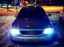 Авто Audi A6, , 1998 года выпуска, цена 235 000 руб., Казань