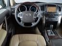 Подержанный Toyota Land Cruiser, золотой, 2009 года выпуска, цена 1 989 000 руб. в Нижнем Новгороде, автосалон FRESH Нижний Новгород