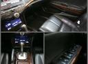 Подержанный Honda Crosstour, черный, 2011 года выпуска, цена 999 000 руб. в Иваново, автосалон АвтоГрад Нормандия