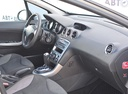 Подержанный Peugeot 308, серебряный, 2009 года выпуска, цена 300 000 руб. в Калуге, автосалон Мега Авто Калуга