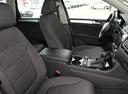 Подержанный Volkswagen Touareg, черный, 2012 года выпуска, цена 1 349 000 руб. в Екатеринбурге, автосалон