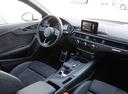 Новый Audi A4, белый , 2016 года выпуска, цена 2 990 000 руб. в автосалоне Ауди Центр Сочи