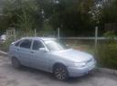 Авто ВАЗ (Lada) 2112, , 2004 года выпуска, цена 60 000 руб., Челябинск