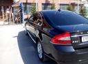 Подержанный Volvo S80, черный , цена 870 000 руб. в Екатеринбурге, отличное состояние