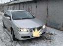Подержанный Lifan Solano, серебряный , цена 250 000 руб. в республике Татарстане, хорошее состояние