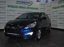 Hyundai Solaris' 2017 - 615 100 руб.