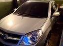Авто Geely MK, , 2012 года выпуска, цена 190 000 руб., Златоуст