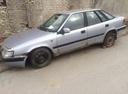 Подержанный Daewoo Espero, серебряный , цена 20 000 руб. в Тюмени, плохое состояние