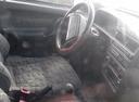 Авто ВАЗ (Lada) 2109, , 2000 года выпуска, цена 50 000 руб., Томск