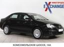 Volkswagen Jetta' 2010 - 499 000 руб.