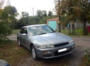 Авто Nissan Skyline, , 1998 года выпуска, цена 220 000 руб., Омск