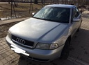 Авто Audi A4, , 1998 года выпуска, цена 225 000 руб., Смоленская область