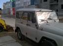 Подержанный УАЗ 3151, белый , цена 165 000 руб. в ао. Ханты-Мансийском Автономном округе - Югре, хорошее состояние