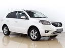 Renault Koleos' 2013 - 1 109 000 руб.