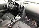 Подержанный Nissan Qashqai, серый, 2011 года выпуска, цена 685 000 руб. в Казани, автосалон МАРКА Казань