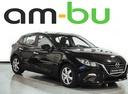 Mazda 3' 2014 - 765 000 руб.