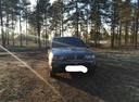 Подержанный BMW X5, серый металлик, цена 680 000 руб. в ао. Ханты-Мансийском Автономном округе - Югре, отличное состояние
