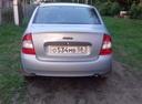 Авто ВАЗ (Lada) Kalina, , 2006 года выпуска, цена 135 000 руб., Пензенская область