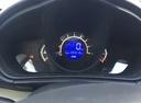 Подержанный Lifan X60, синий, 2013 года выпуска, цена 430 000 руб. в Екатеринбурге, автосалон Автобан-Березовский Trade-in