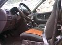 Подержанный Mitsubishi Galant, черный , цена 180 000 руб. в Крыму, хорошее состояние