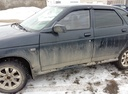 Авто ВАЗ (Lada) 2112, , 2007 года выпуска, цена 120 000 руб., Казань