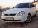 Авто ВАЗ (Lada) Priora, , 2011 года выпуска, цена 255 000 руб., ао. Ханты-Мансийский Автономный округ - Югра