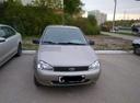 Авто ВАЗ (Lada) Kalina, , 2012 года выпуска, цена 240 000 руб., Казань