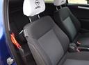 Подержанный Opel Astra, синий , цена 404 999 руб. в Твери, отличное состояние