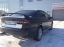 Авто Subaru Legacy, , 2001 года выпуска, цена 315 000 руб., Омск