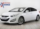 Hyundai i40' 2013 - 809 000 руб.