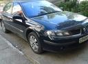 Авто Renault Laguna, , 2006 года выпуска, цена 360 000 руб., Крым
