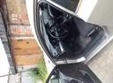 Подержанный Honda Accord, серебряный , цена 680 000 руб. в ао. Ханты-Мансийском Автономном округе - Югре, отличное состояние