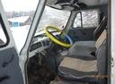Подержанный УАЗ 3303, серый , цена 385 000 руб. в Екатеринбурге, хорошее состояние