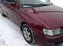 Авто Toyota Carina, , 1992 года выпуска, цена 110 000 руб., Ульяновск