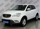 SsangYong Actyon' 2012 - 515 000 руб.