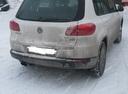 Подержанный Volkswagen Tiguan, белый , цена 1 299 999 руб. в ао. Ханты-Мансийском Автономном округе - Югре, отличное состояние