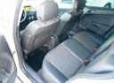 Подержанный Opel Astra, белый, 2011 года выпуска, цена 415 000 руб. в Ростове-на-Дону, автосалон МОДУС ПЛЮС Ростов-на-Дону