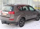 Подержанный Peugeot 4007, коричневый, 2012 года выпуска, цена 790 000 руб. в Екатеринбурге, автосалон