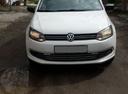 Авто Volkswagen Polo, , 2010 года выпуска, цена 420 000 руб., Феодосия